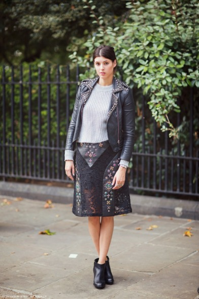 christopher-kane-skirt-lace-embroidered-skirt-studded-jacket