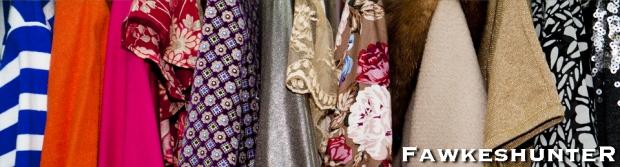 clothes-rack1