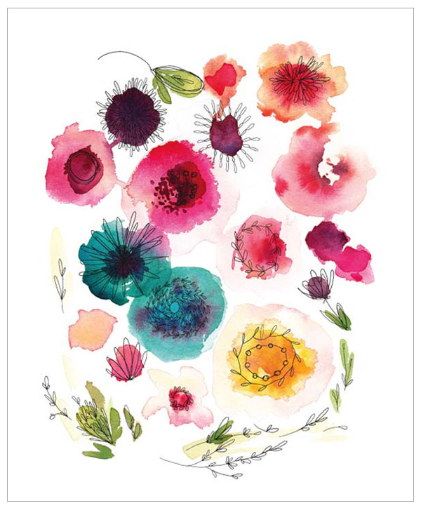 blooms-2