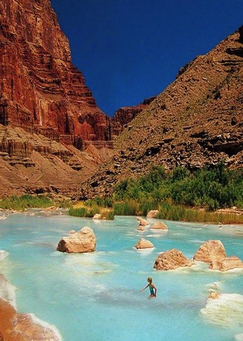 Colorado-River-Grand-Canyon1