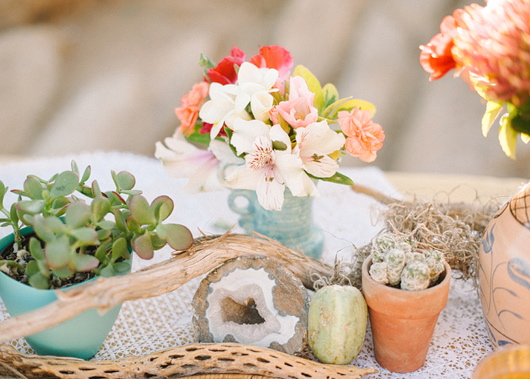 Free-People-inspired-Desert-Wedding-ideas-7