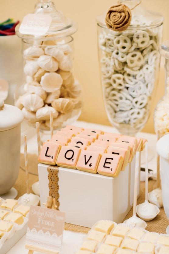 love-scrabble-tile-cookies