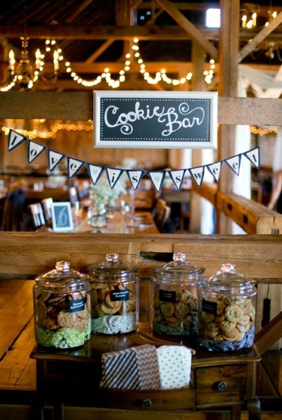 Wedding-Cake-Alternatives-Cookie-Bar