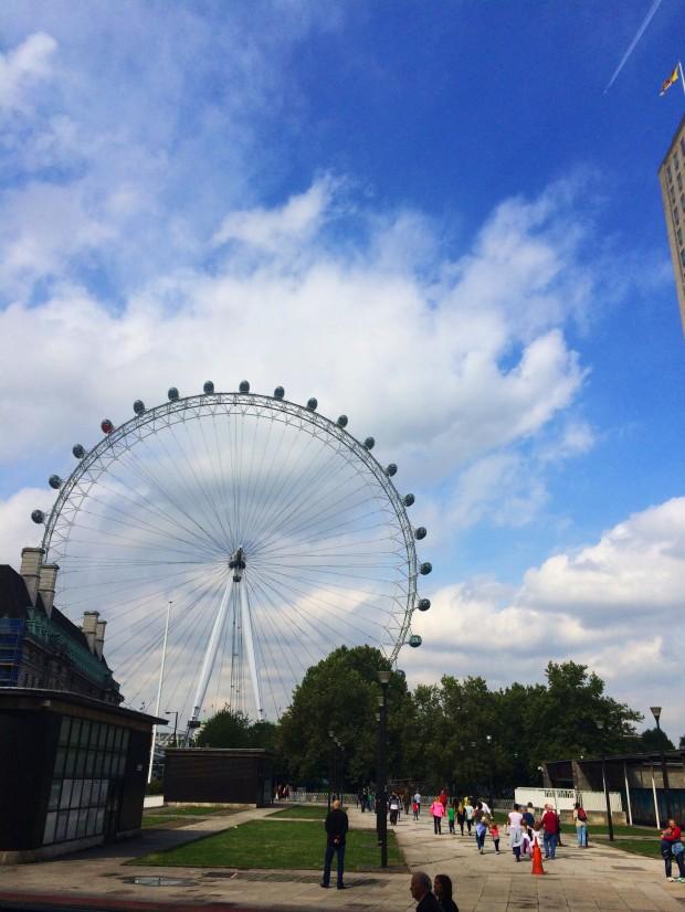 LondonBus2
