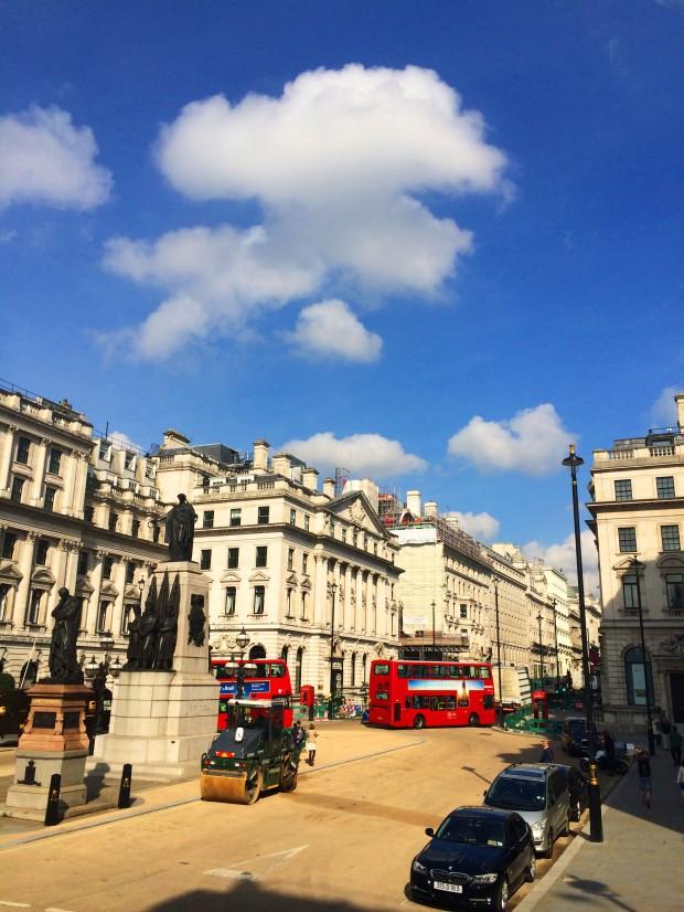 LondonBus3