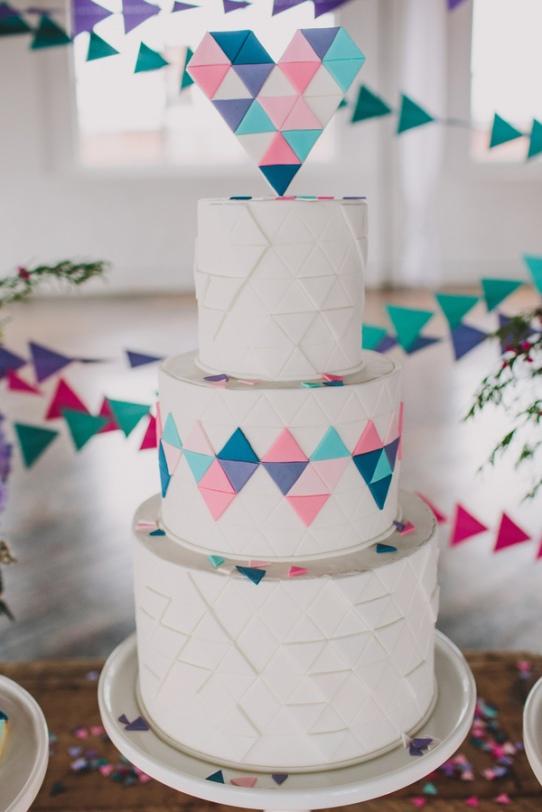 teal-peach-geometric-wedding-68
